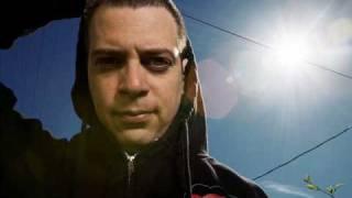 DJ Z-Trip - Uneasy Listening - Strictly Limited Edition