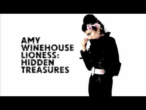 amy-winehouse-will-you-still-love-me-tomorrow-2011-ladjones