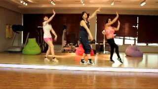 Panjabi MC Feat. Manjit Jelhi - Snake Charmer - ZUMBA®
