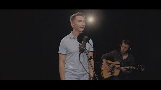 Shawn Mendes - Treat You Better | Cover by Pavel OrLove (Live)