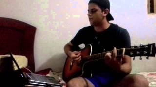 Enamorado - Eduardo Costa ( cover Léo Junior)