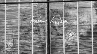 Andrew Applepie - Cool J