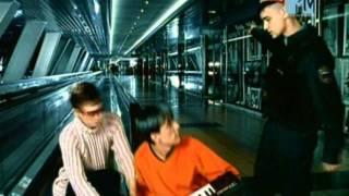 """Pop""""sa"""" mas escuchada entre los RUSOS de 1990-2000+"""