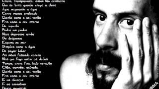 Gonzaguinha - Recado (1978)