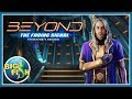 Video de Beyond: The Fading Signal Collector's Edition