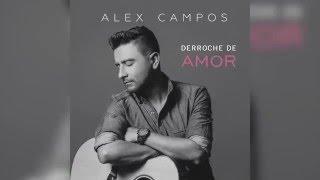 Alex Campos - Dionny Baez Congreso Elevate 2016 Comercial Daystar