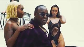 Peewee Longway - Bout It Bout It