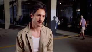 El Chema - Trailer #2 (Telemundo HD)