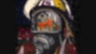 Firefighter tribute (Whats This Life For by:Creed)