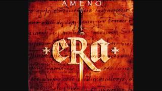Era-Ameno (Dance Remix)