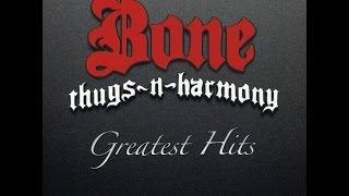 Bizzy Bone - Thugz Cry (Greatest Hits)