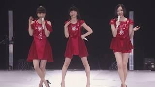 [Sub] Perfume Dice Game - SH & だいじょばない Live Special Version