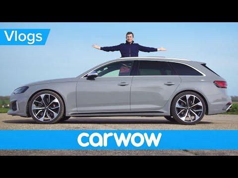 Category New Car Reviews >> Category New Car Reviews