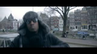 Soway Mc- Euro Dollar ft Delek, Loxy