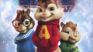 Zedd - Beautiful Now (Chipmunks Version)