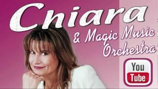 Chiara & Magic Music - Quiere Me