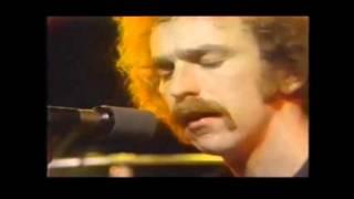 EAGLES - New York 1974