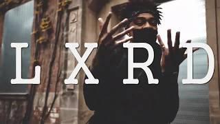 scarlxrd - MY RXXTS