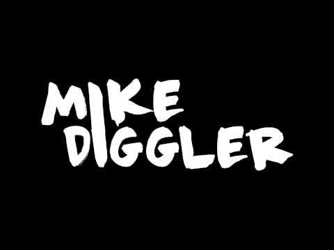 Mike Diggler - Privilegium (Swedish lyrics)