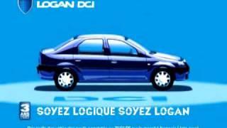 Dacia Logan.mov