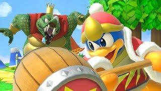 Super Smash Bros. Ultimate width=