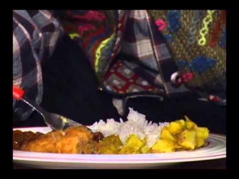 Episode 12 Nepal – Feast