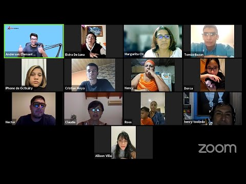 🔴EN DIRECTO   Curso grupal HSK 1   Semana 2   Grupo 6   El sistema pīnyīn   Chino mandarín