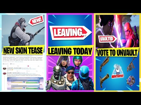 How To Draw The Visitor Skin From Fortnite