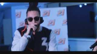 Mandinga ft. GLANCE - Bling (Reggae Version) (Live @ Request 629)