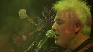 Dave Lawlor LIVE -  I need the sun to break 2016