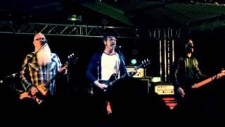 Eagles Of Death Metal - 'Kiss The Devil' - Southampton 4/11/2015