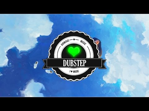 Ember Island - Stay (Hydral & Freeday Remix)