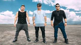 Los Cadillac's Ft Wisin - #MeMarchare - @IslaArtistica