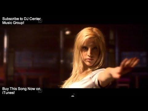 david-vendetta-hold-that-sucker-down-official-music-video-djcentermusicgroup