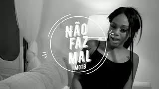 [Free] Zouk Instrumental 2018 Não Faz Mal // Djodje x Yasmine