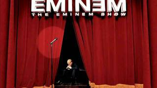 The Eminem Show - Paul (Skit)