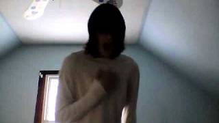 Not The American Average -Asking Alexandria Cover **Not Full Song**