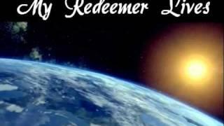my redeemer lives   nicole c mullen video with lyrics width=
