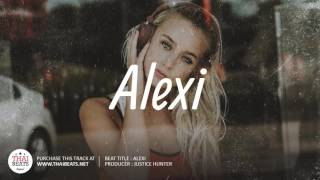 Alexi - Smooth R&B Instrumental 2017 (R&B Music No Copyright)