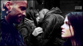 Lincoln & Octavia - Soldier [2x16]