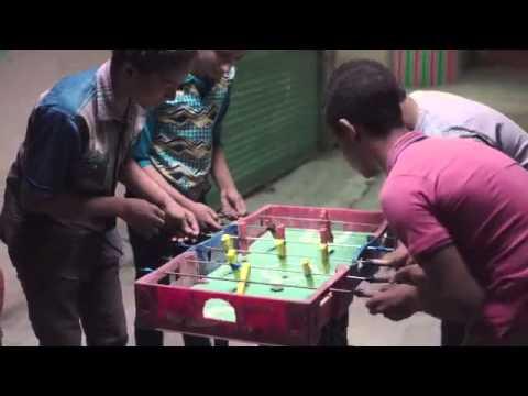 Etisalat Ramadan Campaign 2013
