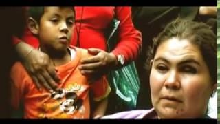 Panteón Rococó - La Ciudad de la Esperanza (Video Oficial)