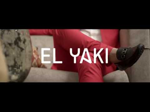 Te Invito A Mi Cama de El Yaki Letra y Video
