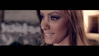 """Te invito a mi cama - Luis Alfonso Partida """"El Yaki"""" (Video Oficial)"""