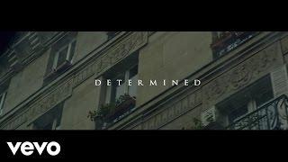 Trae Tha Truth - Determined