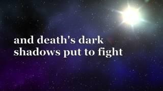 O Come, O Come, Emmanuel Lyric Video - Kim Walker Smith