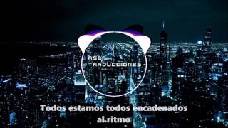 Katy Perry - Chained To The Rhythm (Oliver Heldens Remix) traducida