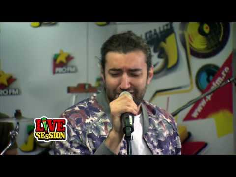 Smiley - Ploua | ProFM LIVE