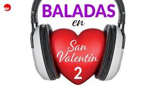 1. Vete en Silencio - Los Ángeles Negros - Baladas en San Valentin, Vol. 2