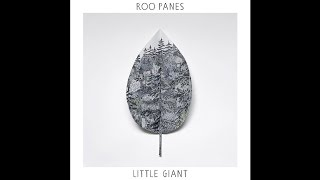 Different Child [Album Version] by Roo Panes
